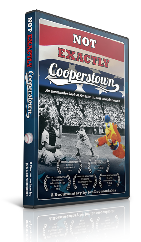 cooperstowndvdbox