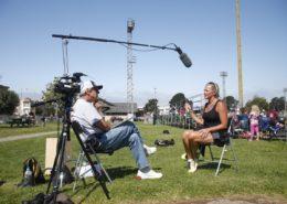 Jon interviews Lisa Ely
