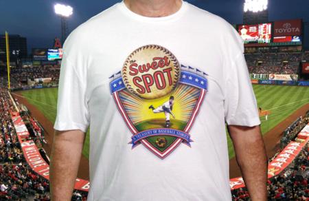 TSS Classic Short Sleeve T-Shirt